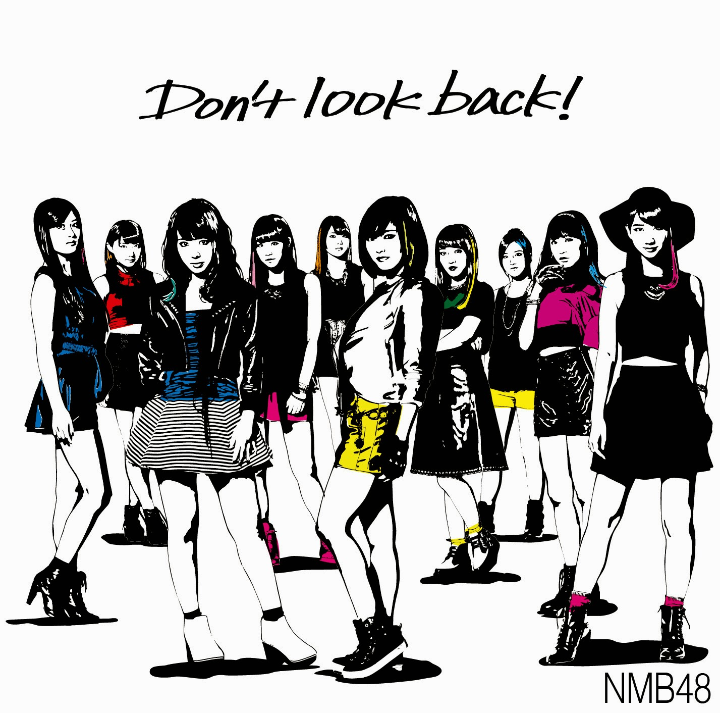 cover-single-11-nmb48-type-a-dont-look-back-regular-edition