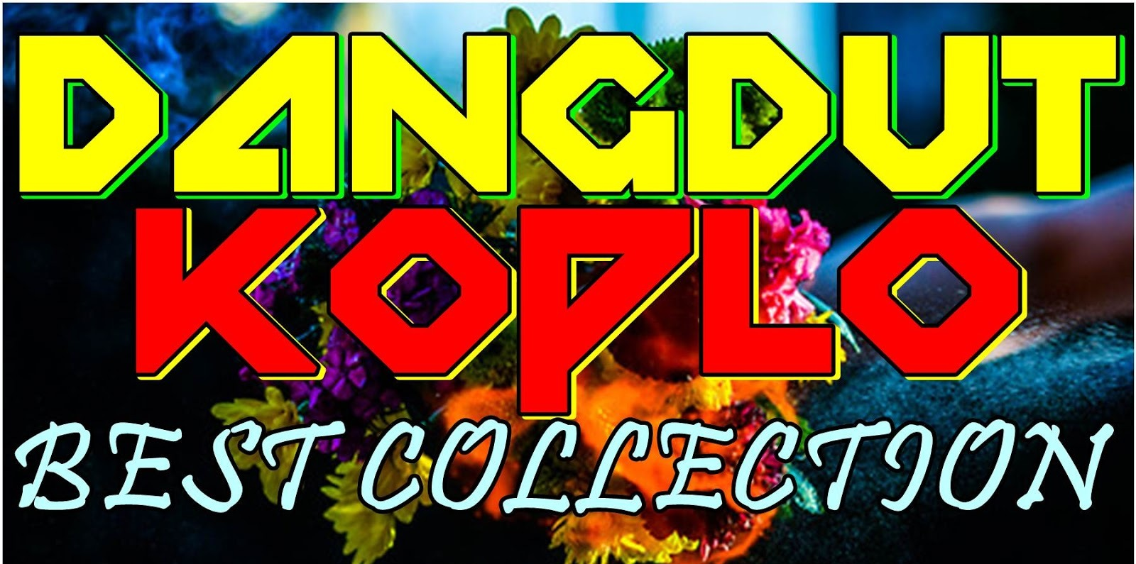 in dangdut koplo download lagu dangdut koplo koplo jingkrak koplo