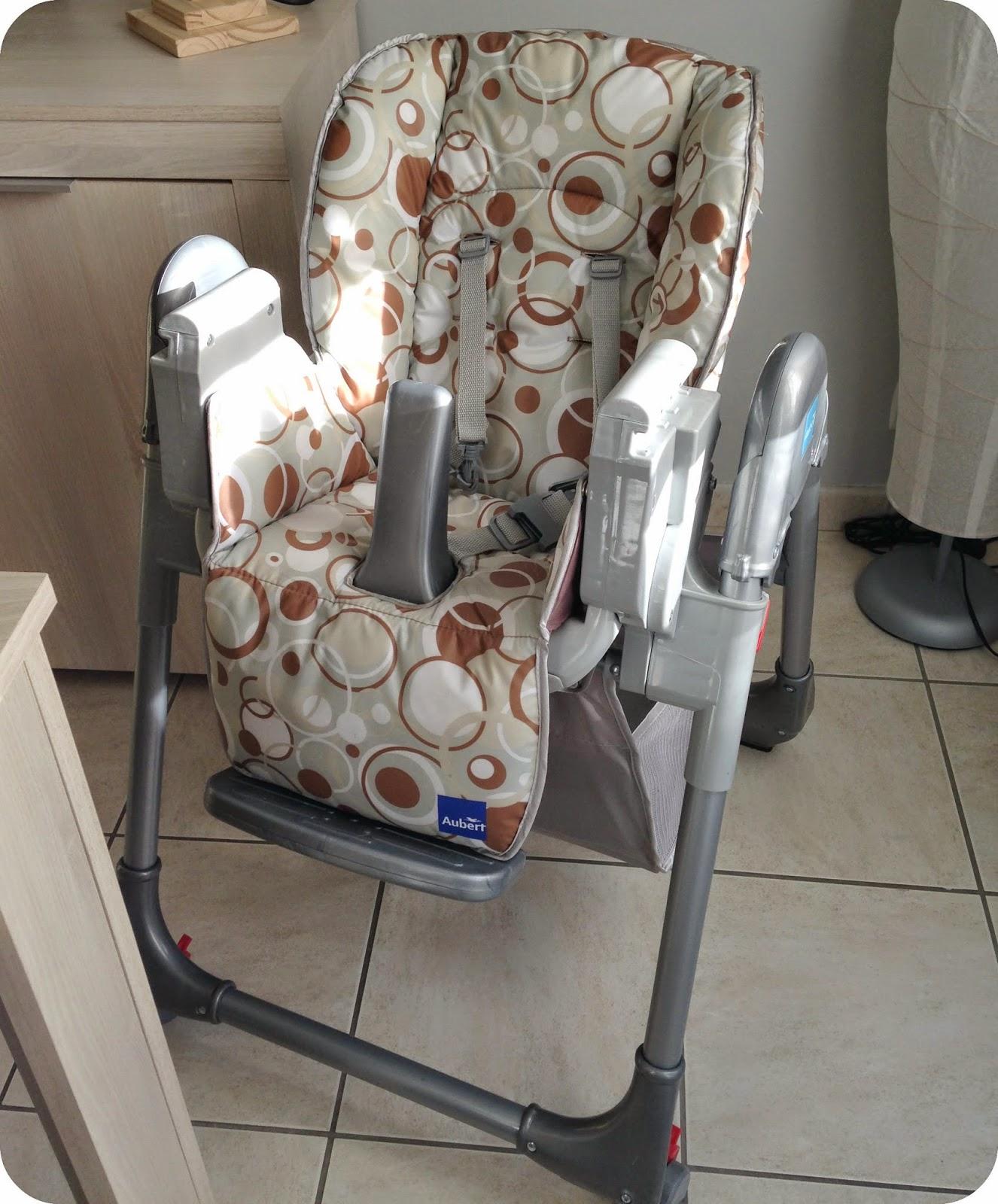 B b a 6 mois mes indispensables acheter woody beauty - Chaise haute 4 mois ...