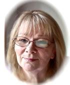 Ann Craig.