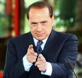 Silvio Berlusconi attacca la scuola pubblica