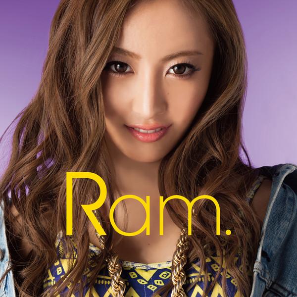 [Album] Ram – Ram (2016.06.22/MP3/RAR)