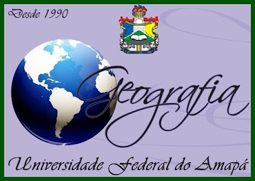 UNIVERSIDADE FEDERAL DO AMAPÁ