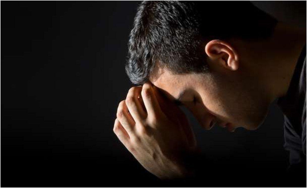Η συγχώρεση είναι η επιλογή του ευφυούς ανθρώπου!!