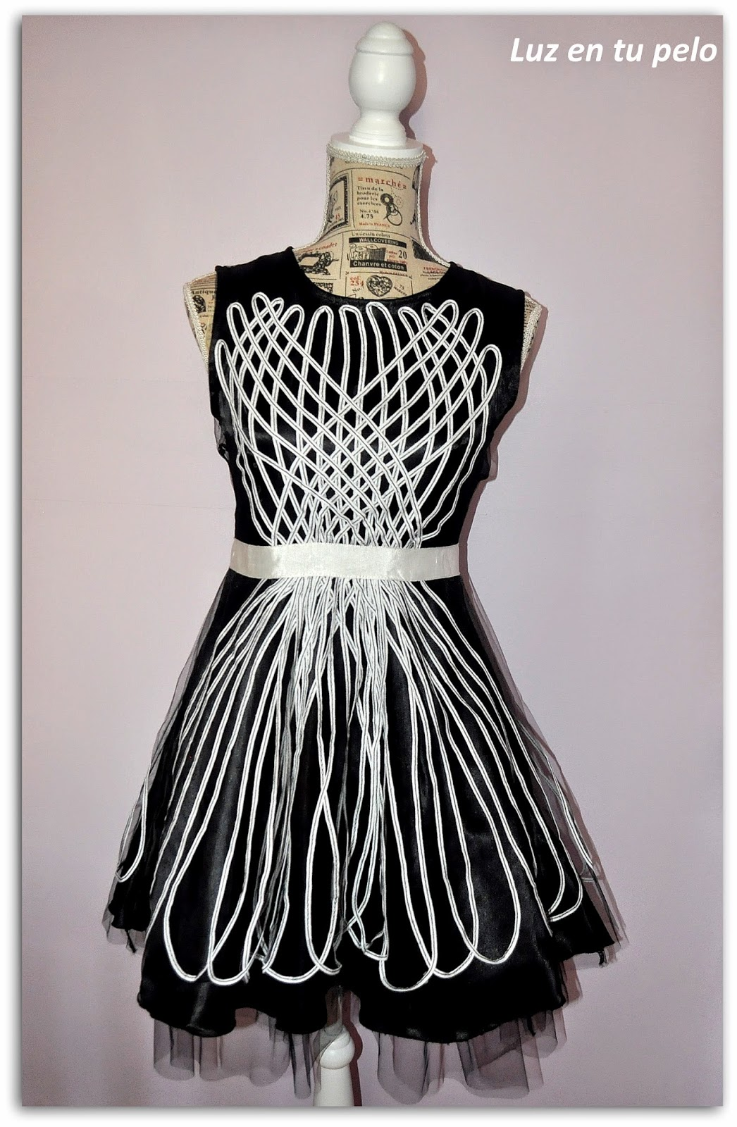 vestidos baratos, vestidos económicos, vestidos low cost, vestidos para bodas de día