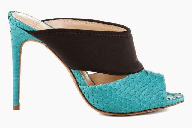 AlexandreBirman-elblogdepatricia-mulé-shoe-calzado-zapatos-calzature-zapatos