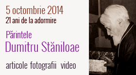 http://salataprieteniei.blogspot.ro/2014/10/pr-dumitru-staniloae-lectii-de-iubire.html