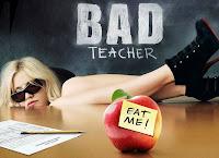 Film Bad Teacher