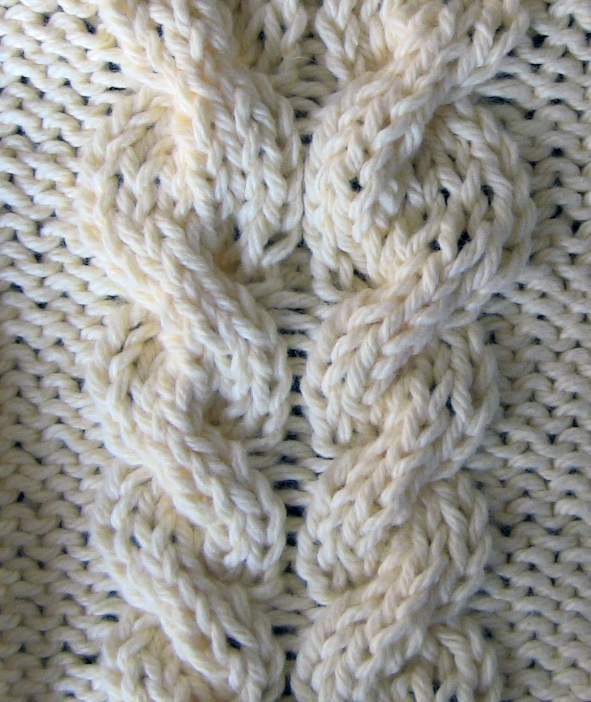 Cable-Sample.jpg