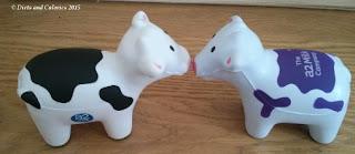 a2 milk cows