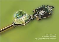 Berlian Orlov