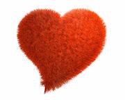 Love Heart HD Wallpapers
