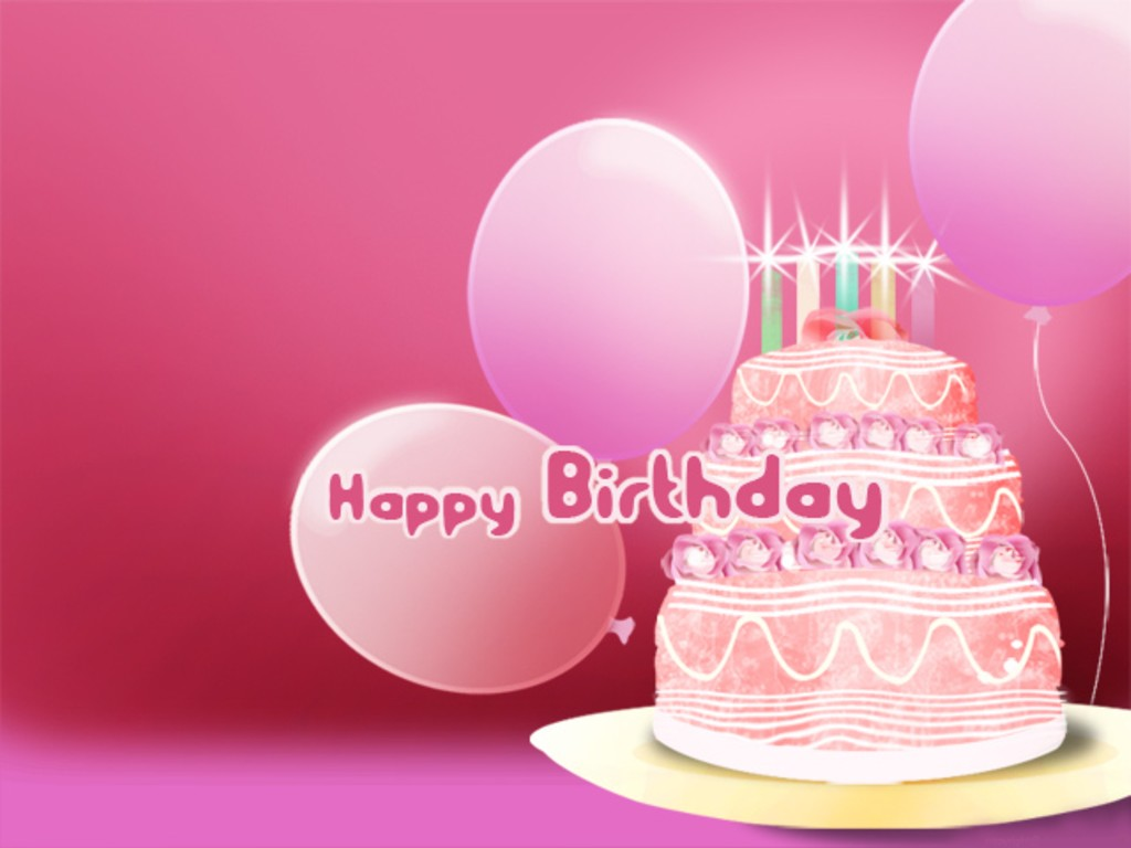 http://4.bp.blogspot.com/-6M1_NmWLmWQ/TVdcqELUWsI/AAAAAAAAADs/8vnHHA2-5SY/s1600/happy_birthday_with_cake_and_ballons.jpg