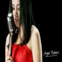 Download Lagu OST. Di Balik 98 MP3