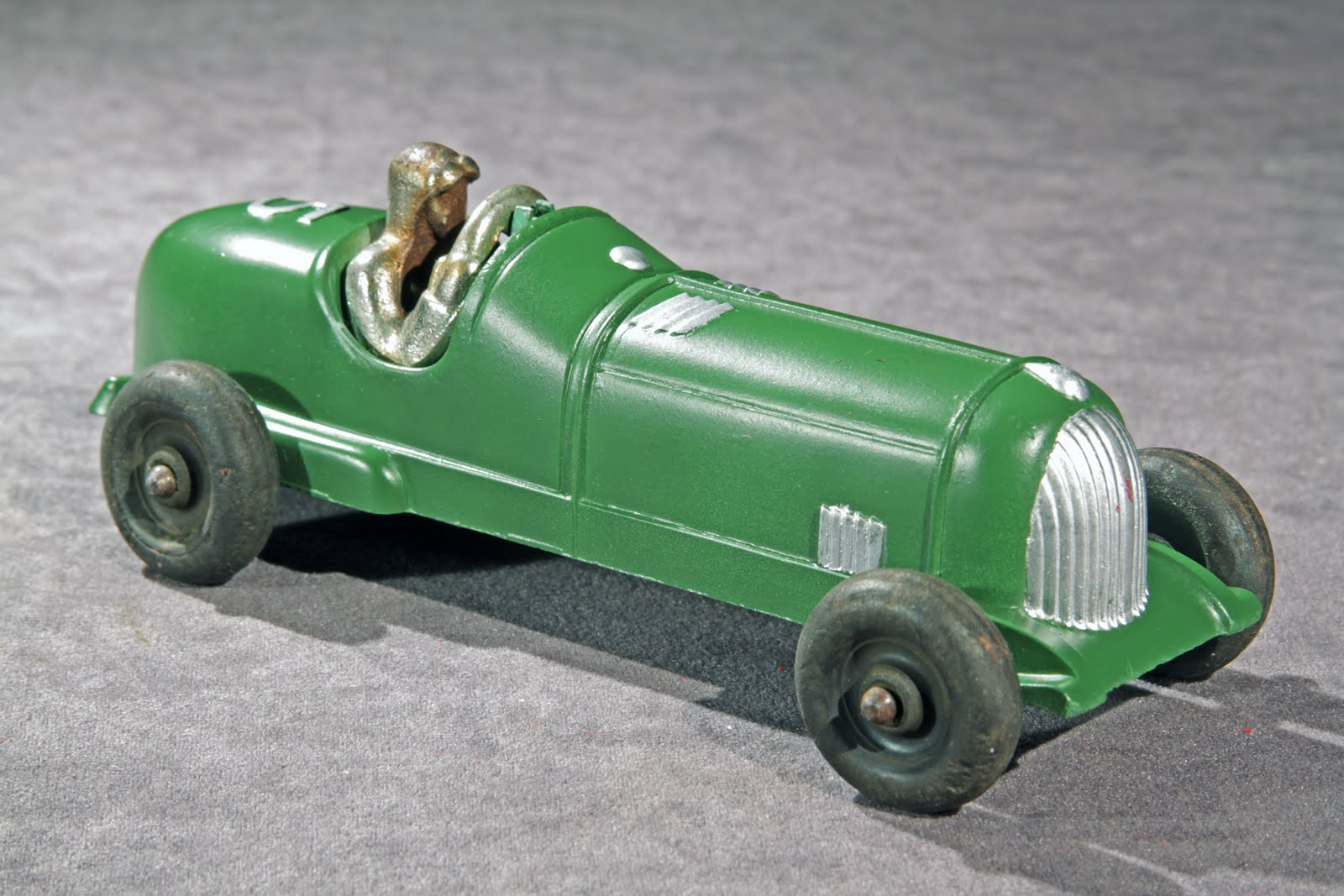 Toys 4 Trucks Green Bay : Old antique toys some repainted tootsietoy and manoil