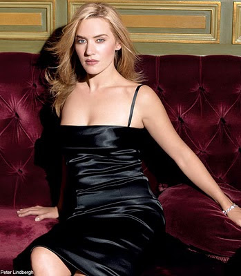 kate winslet houses. actress Kate Winslet for