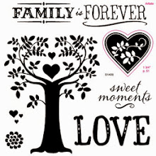 Sep SOTM-Family is Forever