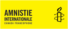 MARATHON AMNESTIE INTERNATIONAL FRANCOPHONE
