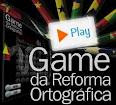 GAME REFORMA ORTOGRÁFICA