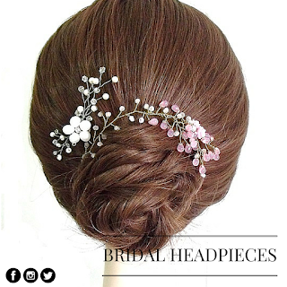 #shinineheadpieces