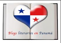 Blogs literarios en Panamá