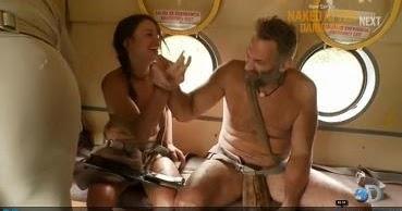 julia perez nude scene