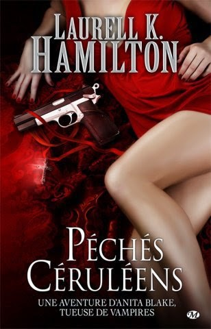 http://www.milady.fr/livres/view/peches-ceruleens-2