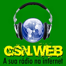 A SUA RADIO NA INTERNET ANUNCIE!!!