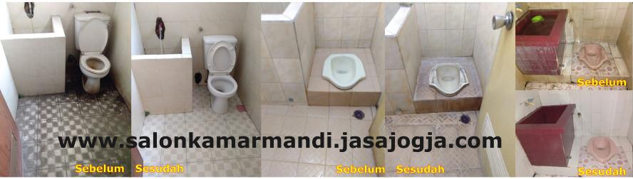 Salon Kamar Mandi Jogja | WA. 0816 847 566 - Jasa Pembersih Kamar Mandi Di Jogja Yogyakarta |