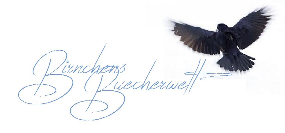 http://birnchensbuecherwelt.blogspot.de/
