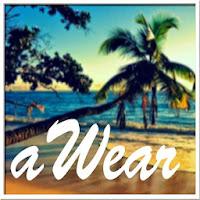 A Wear
