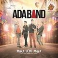 Download Lagu Ada Band - Intim Berdua