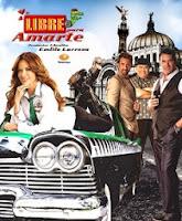 telenovela Libre para Amarte
