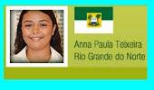 ANNA PAULA