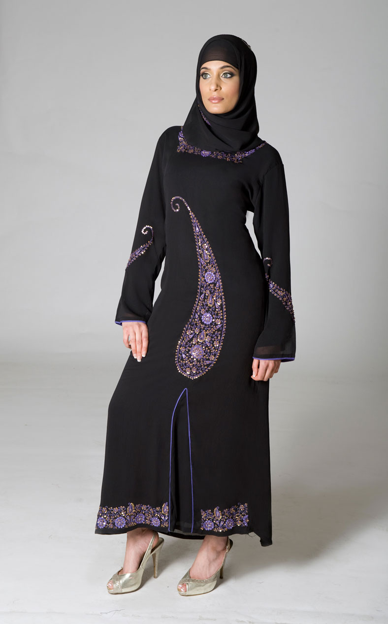 Islamic clothing for the Muslim Family - DesertStore.com