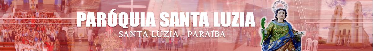 Paróquia Santa Luzia