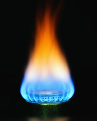 Saturday  November 10  2012Natural Gas Pictures