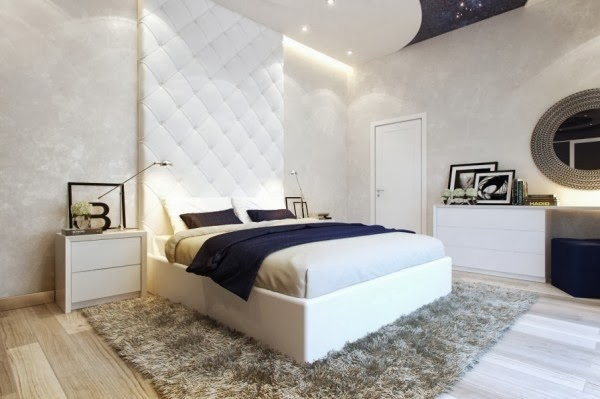 classic-white-walls-600x399