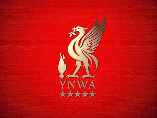liverpool fc squad 2012-2013,  liverpool fc 2013,  liverpool fc logo,  liverpool fc ynwa