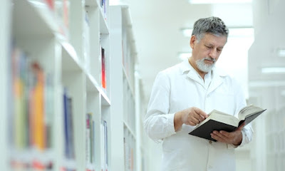 master en traduccion medica