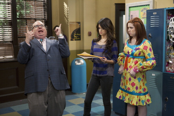 List of Wizards of Waverly Place episodes - Wikipedia