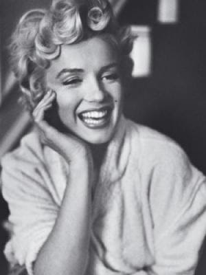 love quotes by marilyn monroe. marilyn monroe quotes
