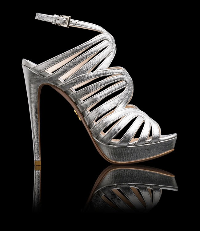 topuklu+ayakkab%C4%B1lar 1 Prada Schuhe 2014 Modelle