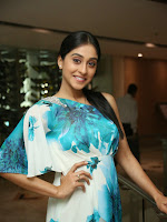 Regina Cassandra New glamorous photos-cover-photo
