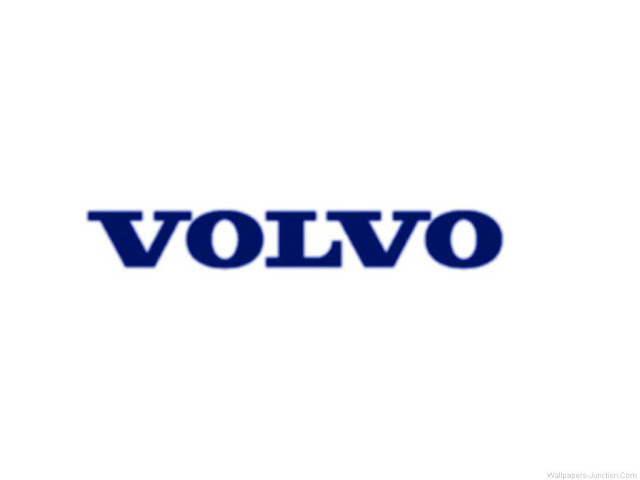 Volvo Logo - Volvo AutoBlogs