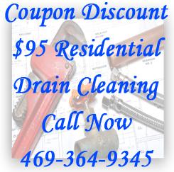 http://plumber--service.com/Plumber/Plumber.jpg