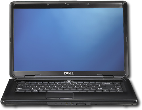 Dell Inspiron 1445 Drivers Download