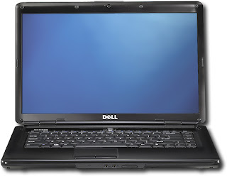 Dell Inspiron 1545 for windows xp, 7, 8, 8.1 32/64Bit Drivers Download