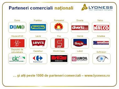 lyoness-parteneri-nationali