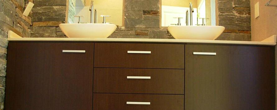 Amoblamiento integral para el hogar ideas para decorar for Componentes de una cocina integral